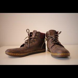 Dr. Martens Shoes - Doc Martens Boot US Size 9